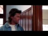 За бортом/ Overboard (1987)